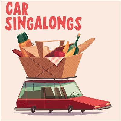 Car Singalongs