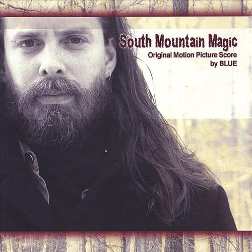 South Mountain Magic [Original Motion Picture Score]