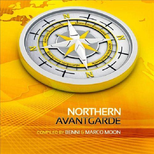 Northern Avantgarde