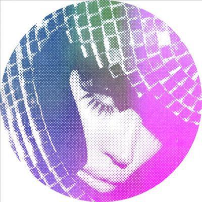 Disco Goodies, Pt. 2
