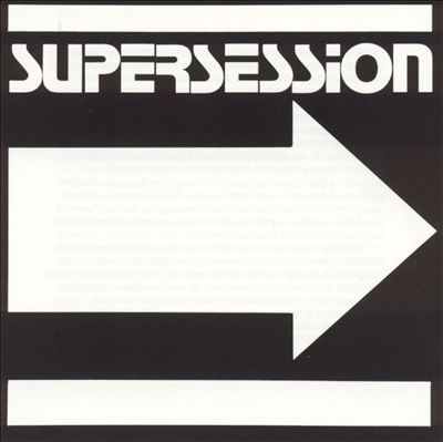 Supersession
