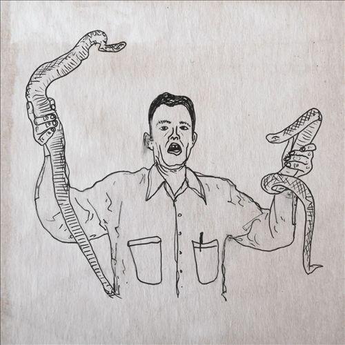 Tres Grand Serpent
