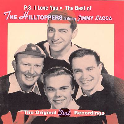 P.S. I Love You: The Best of the Hilltoppers