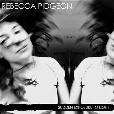 Sudden Exposure to Light / Comfort