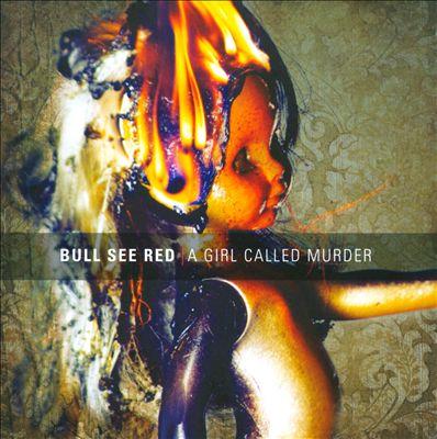 A Girl Called Murder