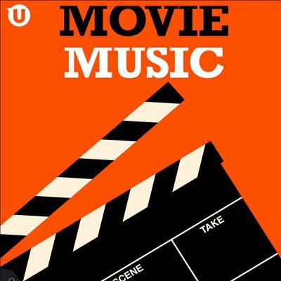 Movie Music [Universal]