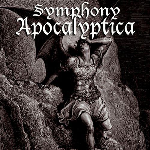 Symphony Apocalyptica