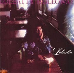 Loleatta [1977]