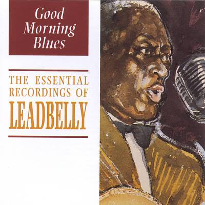 Good Mornin' Blues (1936-1940)