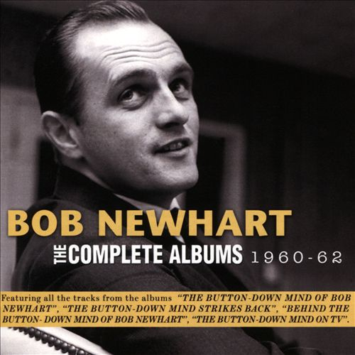 The Complete Albums, 1960-1962