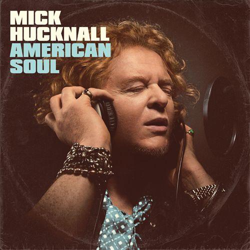 American Soul