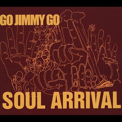 Soul Arrival
