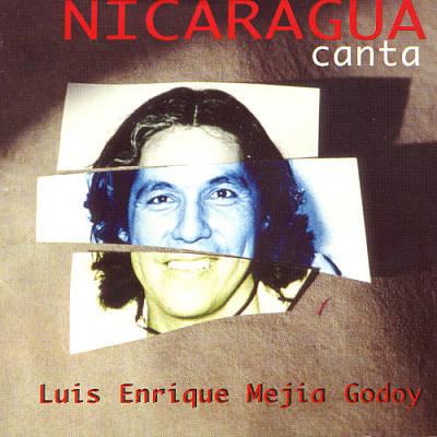 Nicaragua Canta