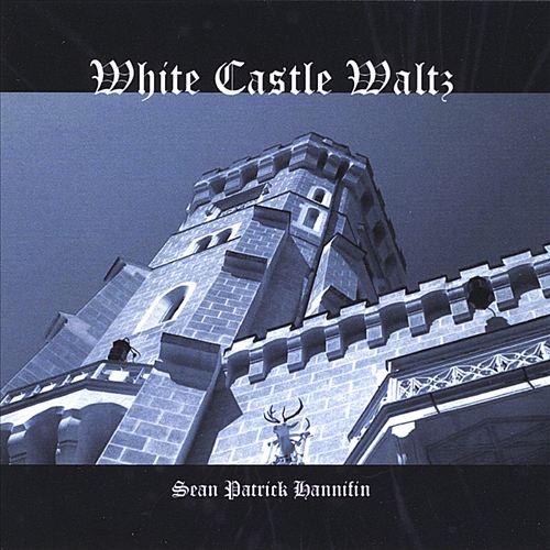 White Castle Waltz
