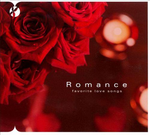 Romance [Reflections]