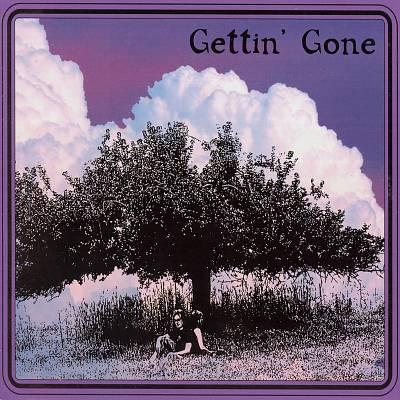 Gettin' Gone