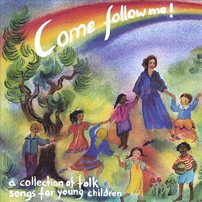 Come Follow Me, Vol. 1