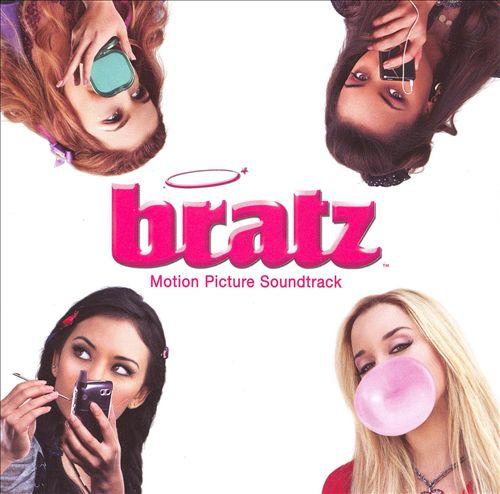 Bratz [Original Soundtrack]