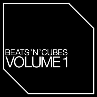 Beats'n'Cubes, Vol. 1