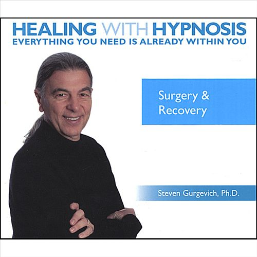 Surgery and Recovery