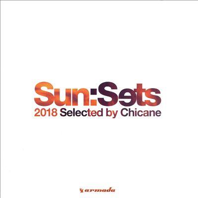 Sun:Sets 2018