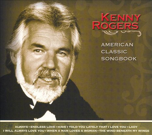 American Classic Songbook [Smith & Co]
