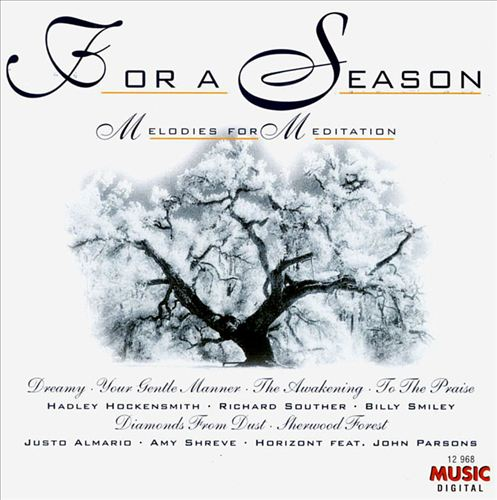 For a Season: Melodies for Meditation