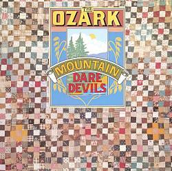 The Ozark Mountain Daredevils [1973]