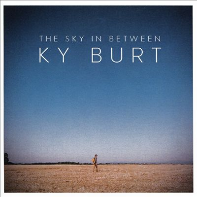 The Sky Between