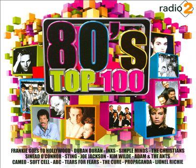 80's Top 100
