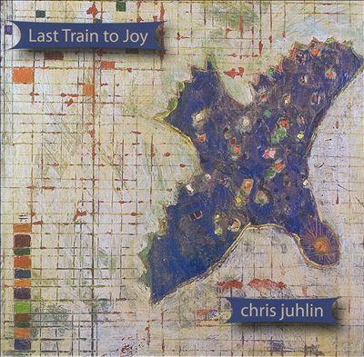 Last Train to Joy