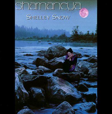 Shamaneya