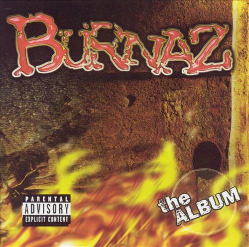 Burnaz