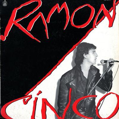 Ramoncinco