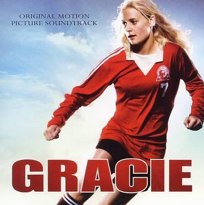 Gracie [Original Soundtrack]