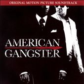 American Gangster [Original Soundtrack]
