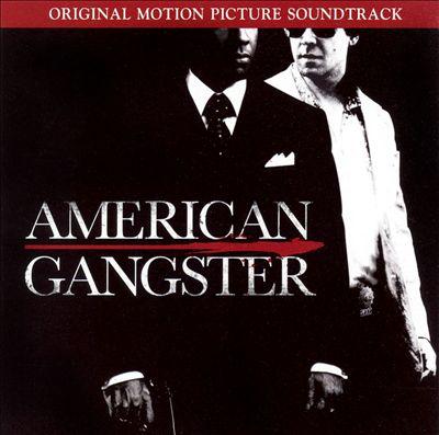American Gangster [Original Soundtrack]