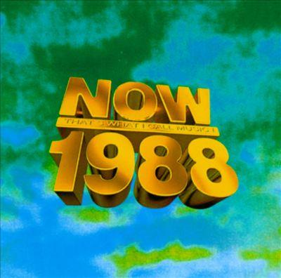 Now: 1988 [1993]