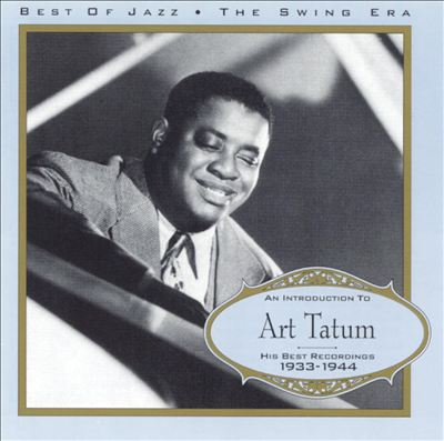 His Best Recordings 1933-1944