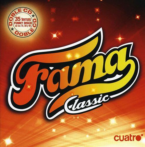 Fama Classic