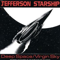 Deep Space/Virgin Sky
