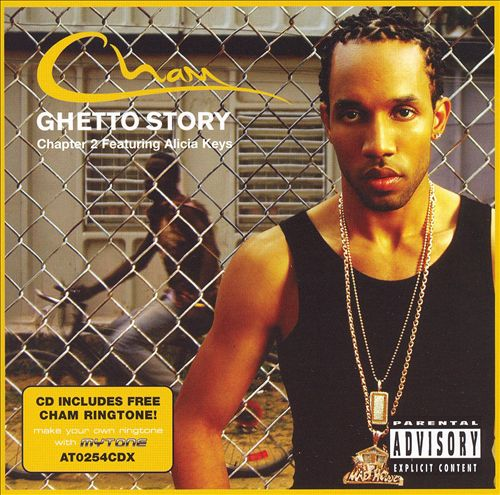 Ghetto Story, Chapter 2
