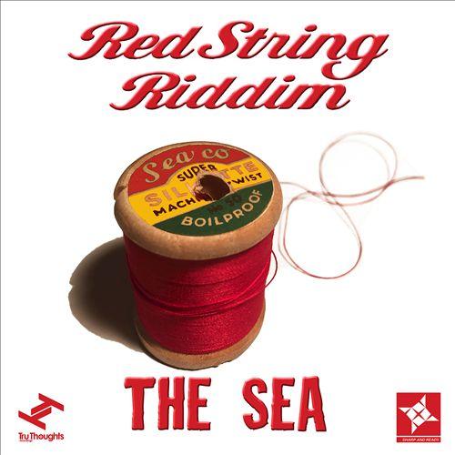 Red String Riddim