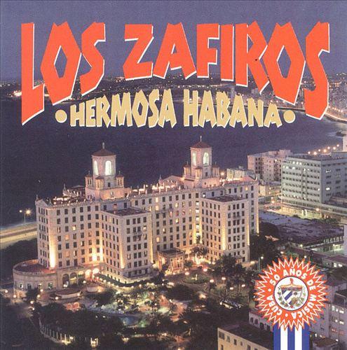 Hermosa Habana