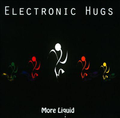 More Liquid