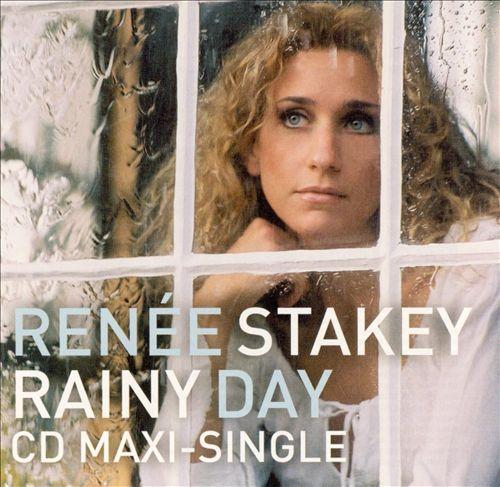 Rainy Day [12