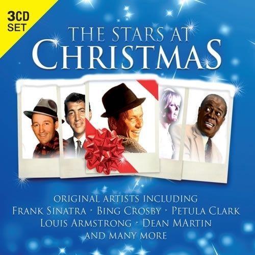 The Stars at Christmas [Play 24-7]