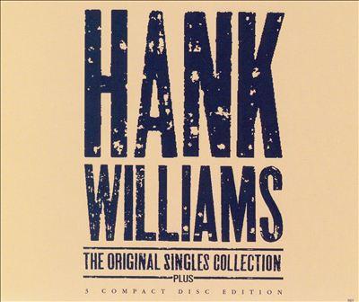 The Original Singles Collection...Plus