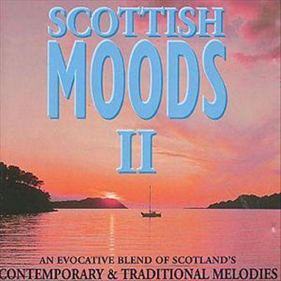 Scottish Moods, Vol. 2
