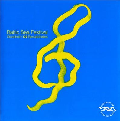 Baltic Sea Festival